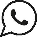 whatsapp/bellen