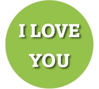 Love You GR