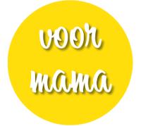 Mama GL