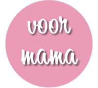 Mama RZ