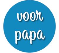 Papa BL