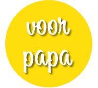 Papa GL