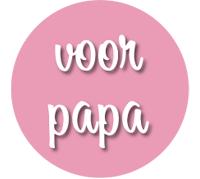 Papa RZ